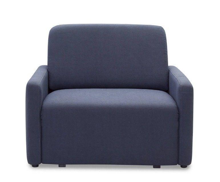 Кресло Gala Collezione Simple (108x104x95) - фото 1