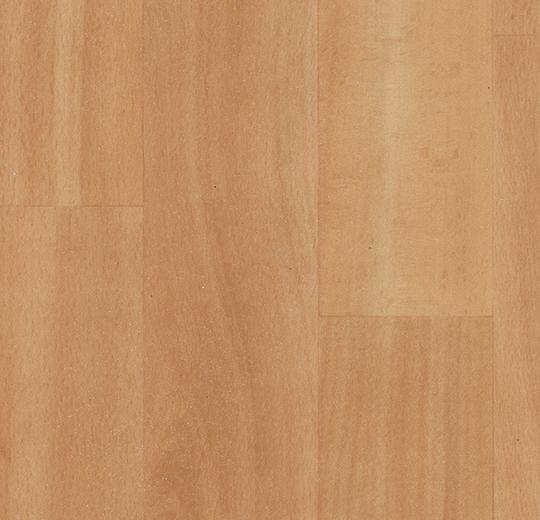 Линолеум Forbo (Eurocol) Surestep Wood 18462 - фото 1