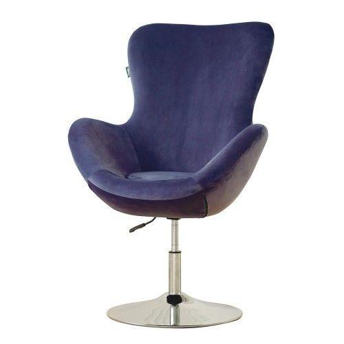 Кресло Greentree Беннет-1 - фото 1