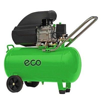 Компрессор ECO AE-501-2 - фото 1