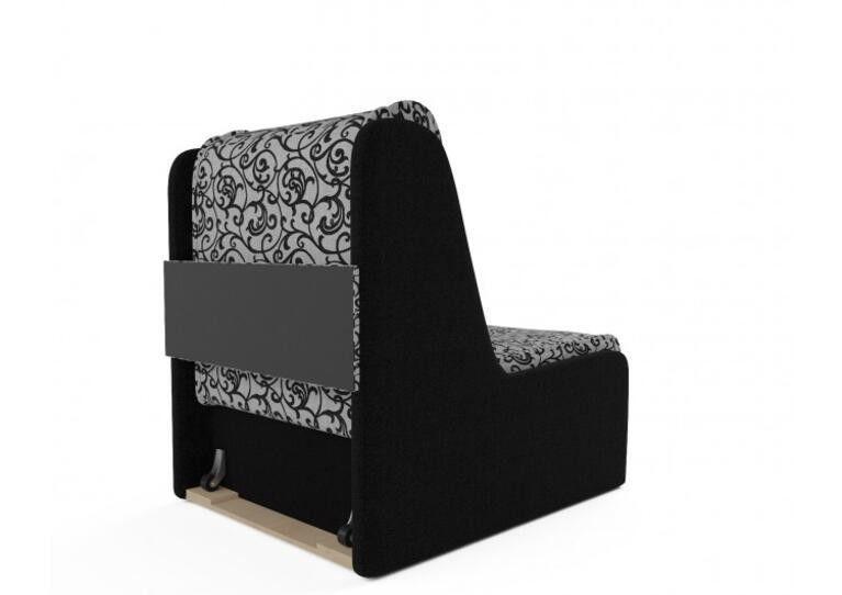 Кресло Craftmebel Аккорд №2 (кантри) - фото 4
