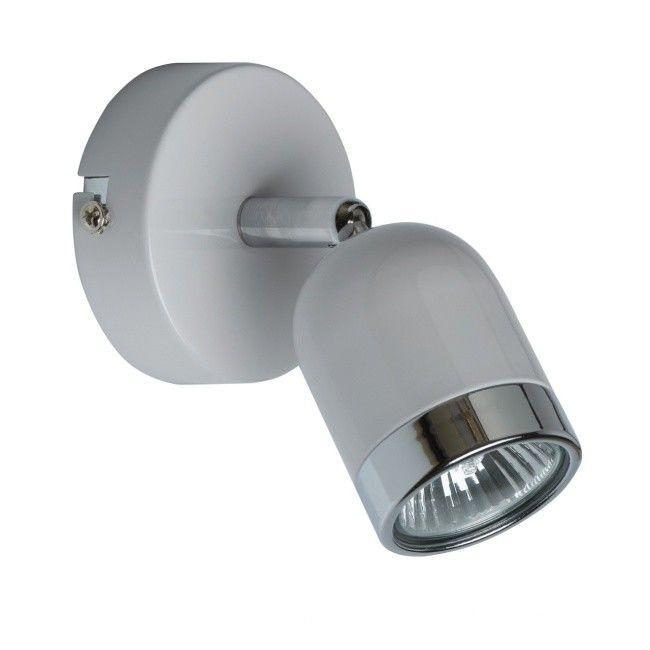 Настенно-потолочный светильник MW-Light Орион 546020501 - фото 1