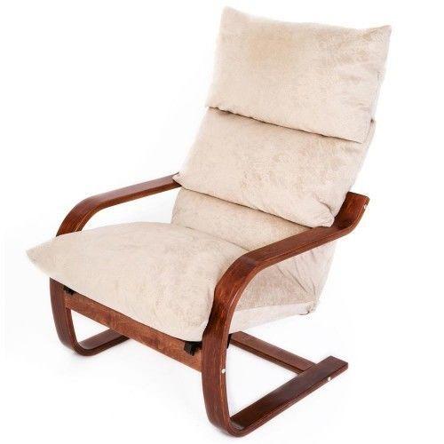 Кресло Greentree Онега - фото 3