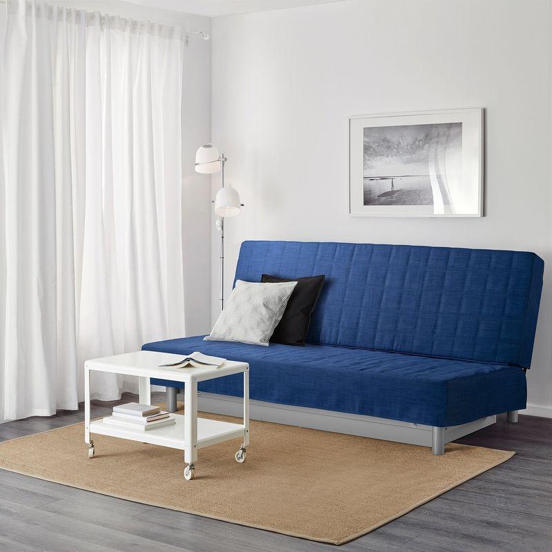 Диван IKEA Бединге [993.091.23] - фото 2