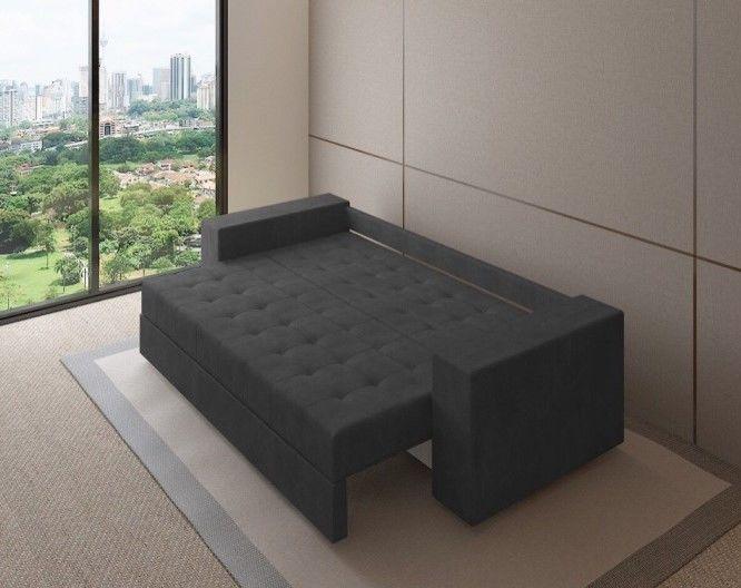 Диван Настоящая мебель Константин (модель 2) - фото 2
