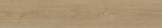 Виниловая плитка ПВХ Moduleo Transform Verdon OAK 24232 - фото 1