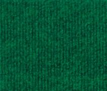 Ковровое покрытие Sintelon Meridian urb - фото 5