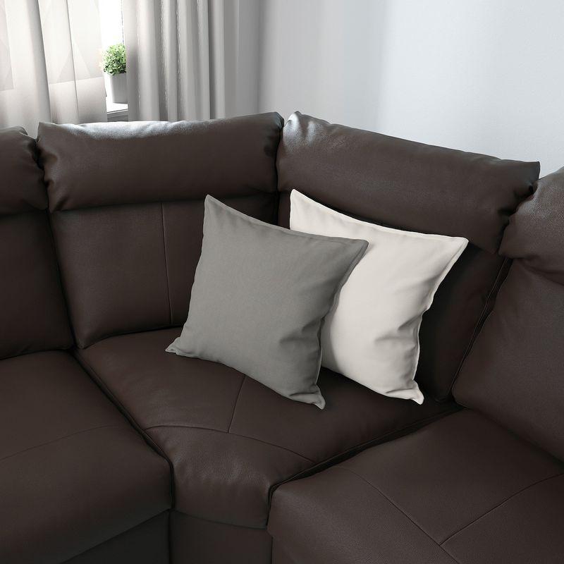 Диван IKEA Лидгульт 392.572.64 - фото 3