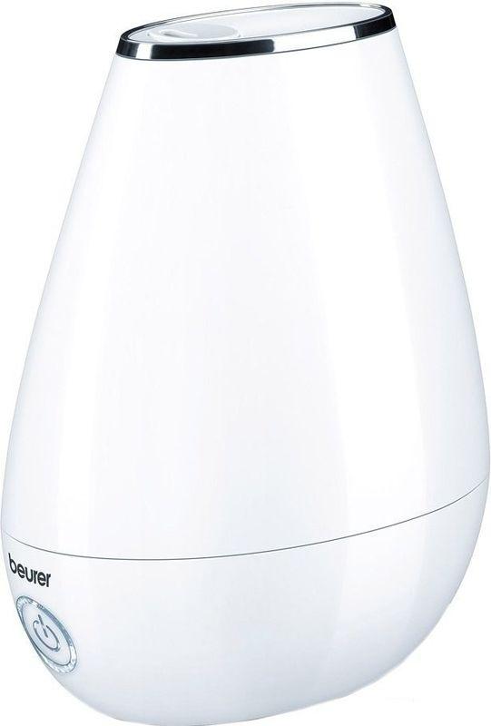 Beurer LB 37 white - фото 1