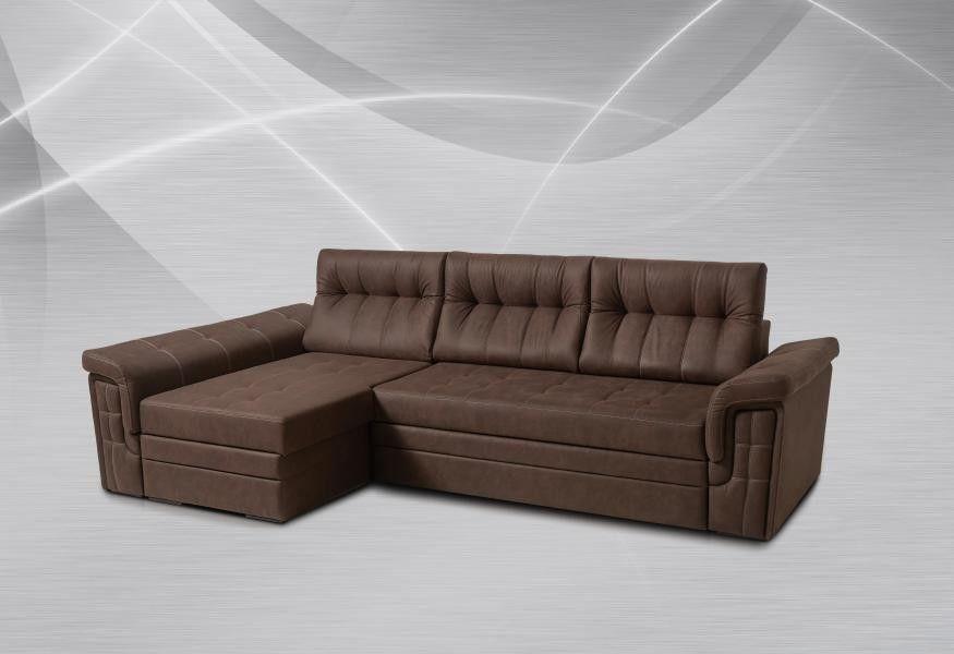 Диван Авита-мебель Лорд ММ-001-01 - фото 3