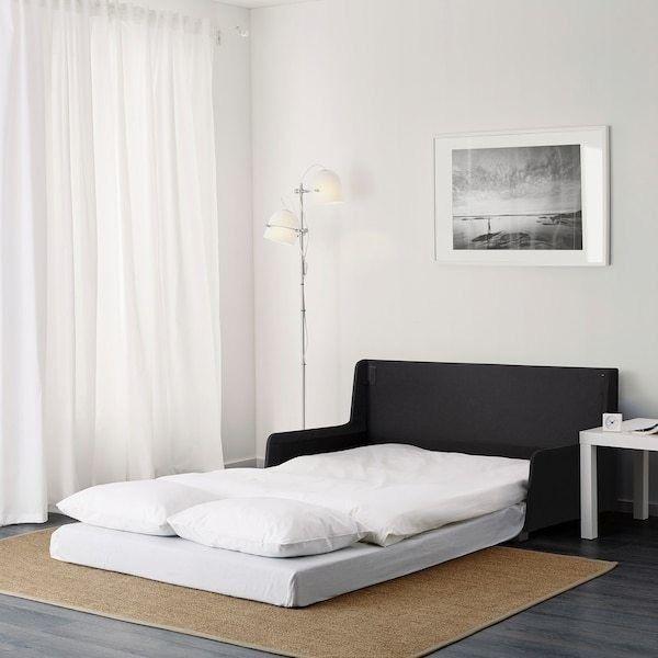 Диван IKEA Свэнста 204.461.61 - фото 7