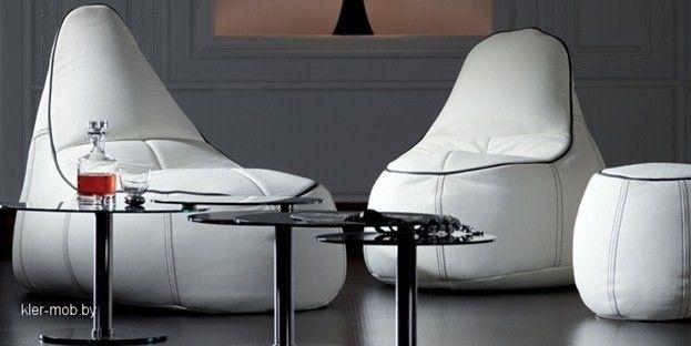 Элитная мягкая мебель KLER UMORESCA Z510 - фото 1
