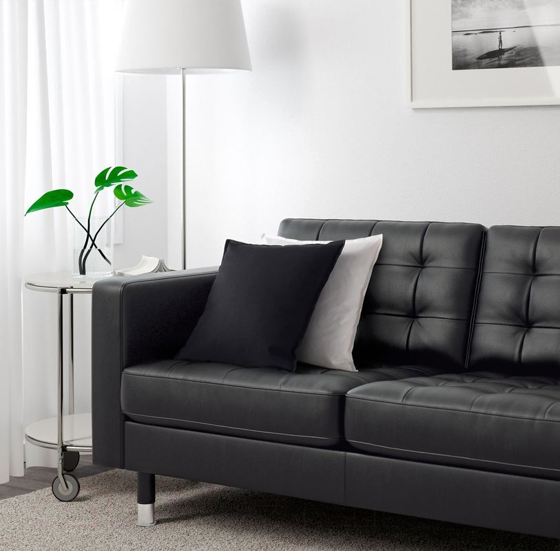 Диван IKEA Ландскруна [892.488.99] - фото 14