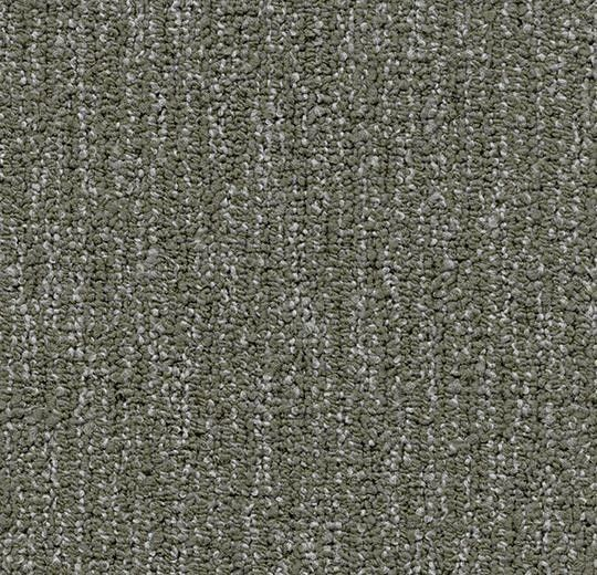 Ковровое покрытие Forbo (Eurocol) Tessera Weave 1709 - фото 1