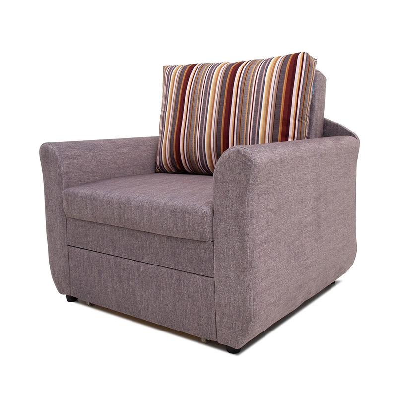 Кресло Стиль Маша (к) - фото 2