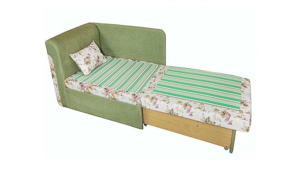 Диван LAMA мебель Лиза-3 - фото 2