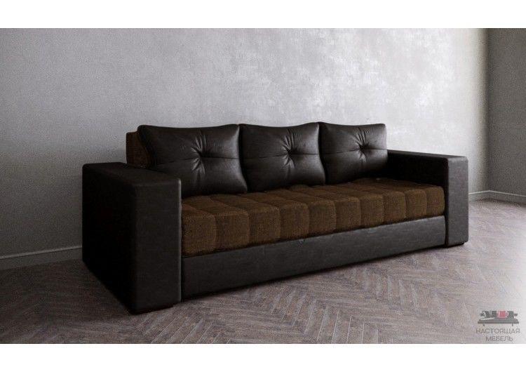 Диван Настоящая мебель Константин (модель 4) - фото 1