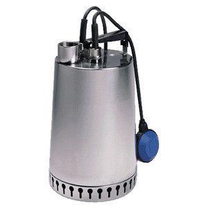 Насос для воды Grundfos Unilift AP 12.40.06.1 - фото 1