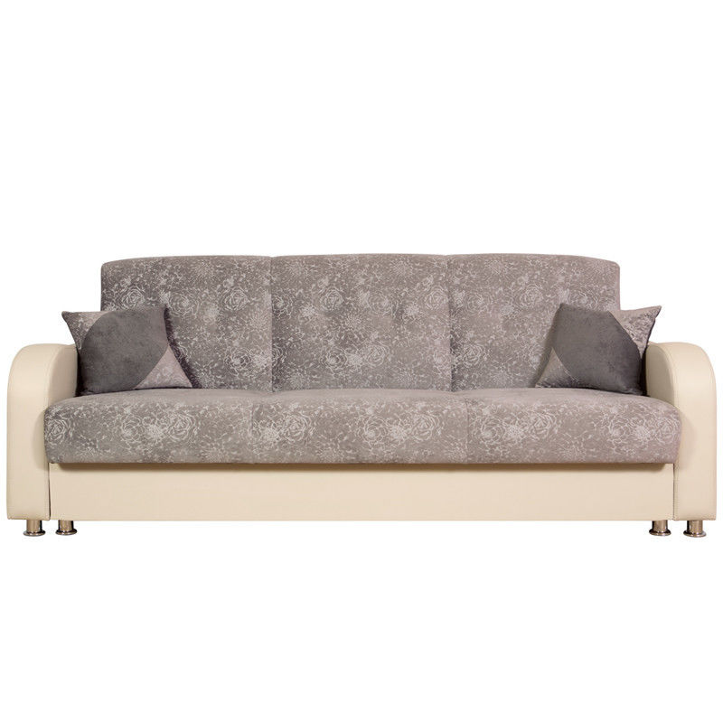 Набор мягкой мебели Стиль Светлана (комплект) - фото 5