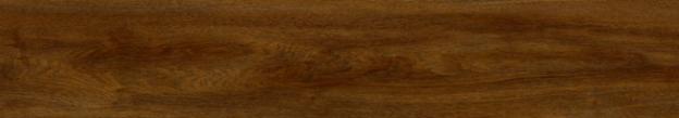 Виниловая плитка ПВХ Moduleo Transform click Montreal OAK 24876 - фото 1