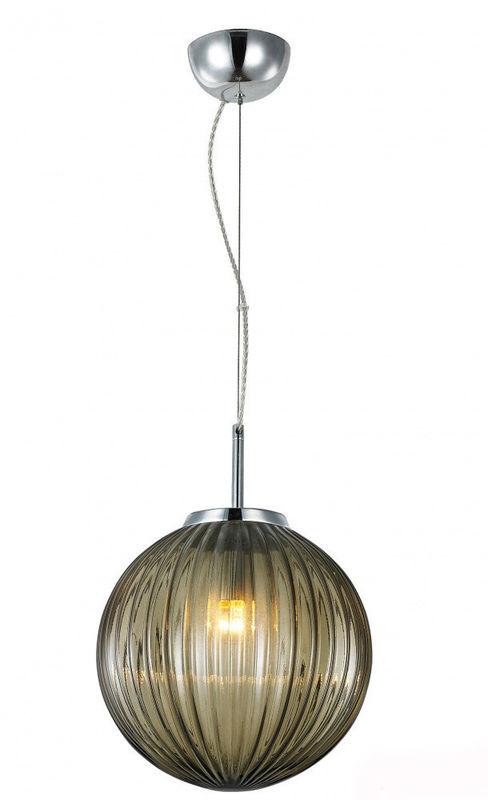 Светильник Arte Lamp Chicco A9114SP-1CC - фото 1
