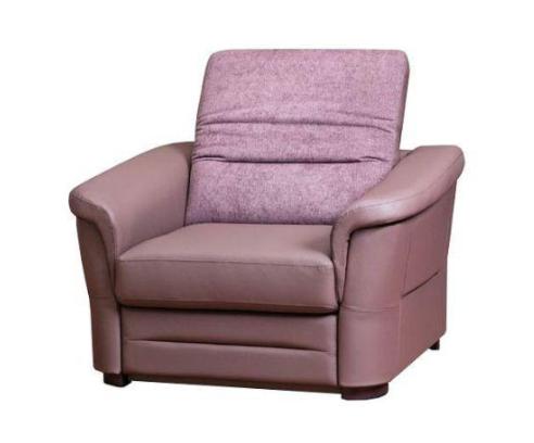Кресло Trevi Гольф к - фото 1