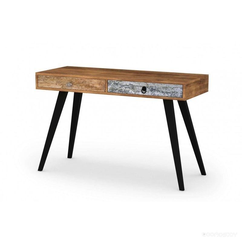 Стол-консоль Halmar Mezo B-1 - фото 1