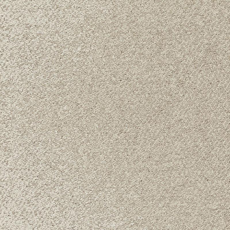 Ковровое покрытие Interface Radial 4272002 Angle - фото 1