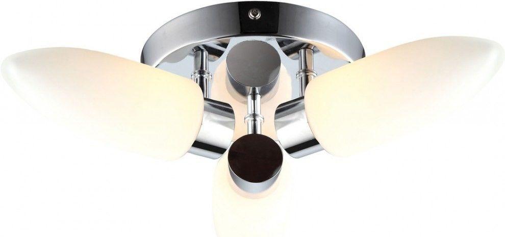 Светильник Arte Lamp Aqua A9502PL-3CC - фото 1