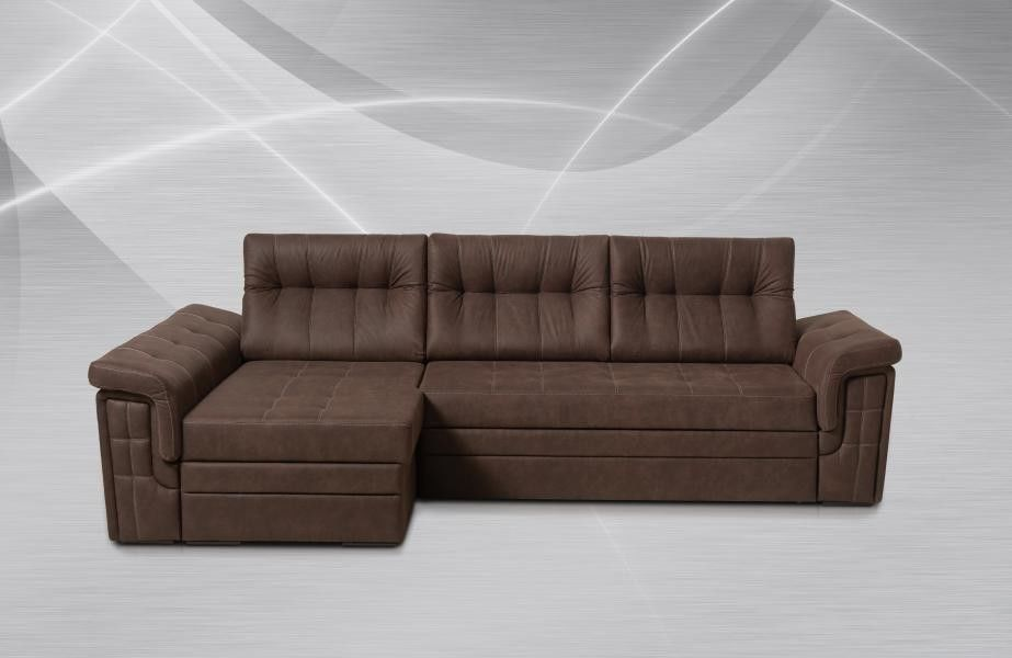 Диван Авита-мебель Лорд ММ-001-01 - фото 1