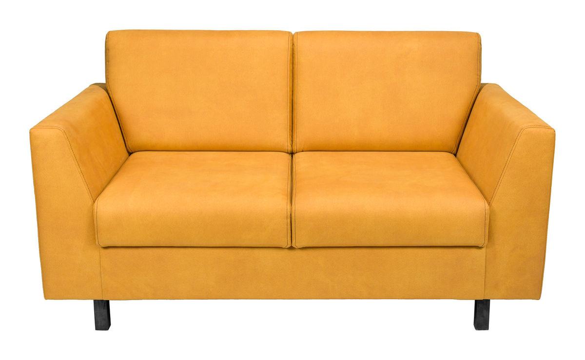 Диван Мебельная компания «Правильный вектор» Палермо - фото 2