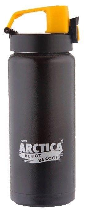 Арктика 702-500 (0,5 л) - фото 8