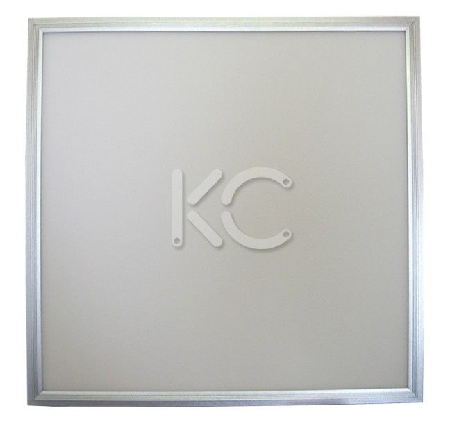 Светильник КС СВO-LED-131-36W-4000К-2880Lm - фото 1