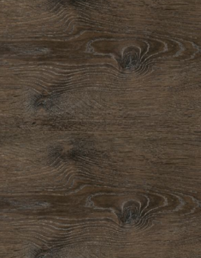 Ламинат Kronostar 1844 Дуб вигорос - фото 1