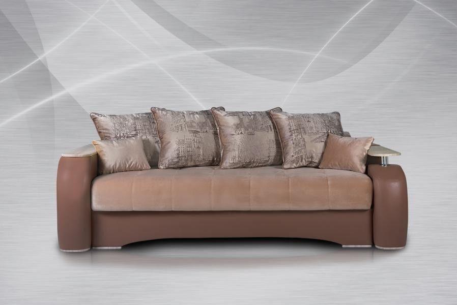 Диван Авита-мебель Палермо ММ-009 - фото 2