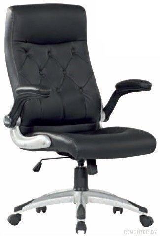 Офисное кресло Signal Q-119 - фото 1