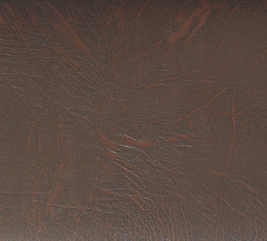 Пуфик Sheffilton Грация 685 (черный / коричневый) - фото 2