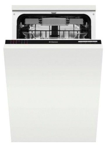 Посудомоечная машина Hansa ZIM 428 EH - фото 1