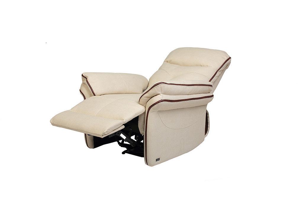 Кресло Arimax Брэд (Зефир) - фото 2