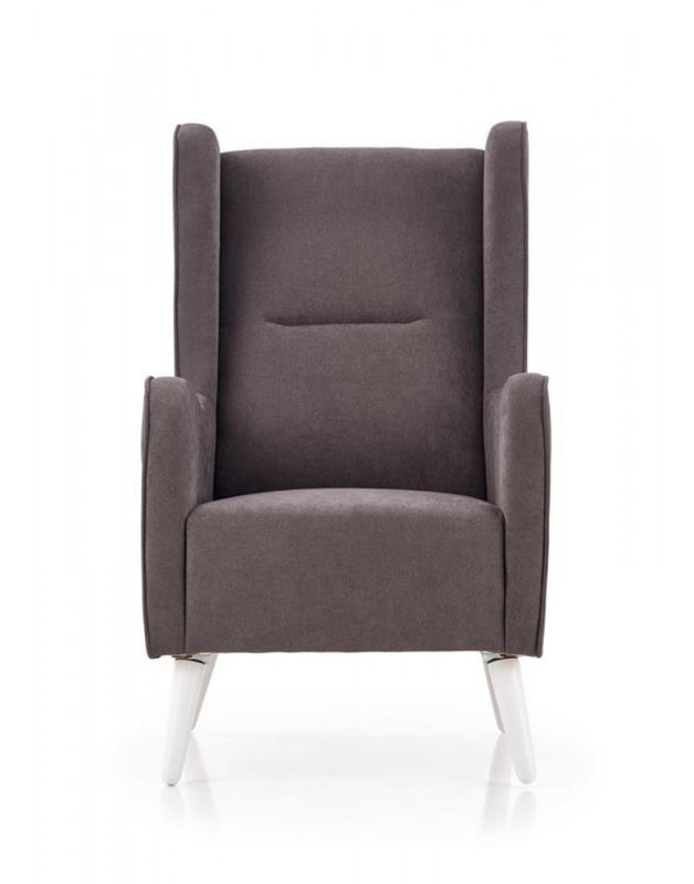 Кресло Halmar CHESTER - фото 6