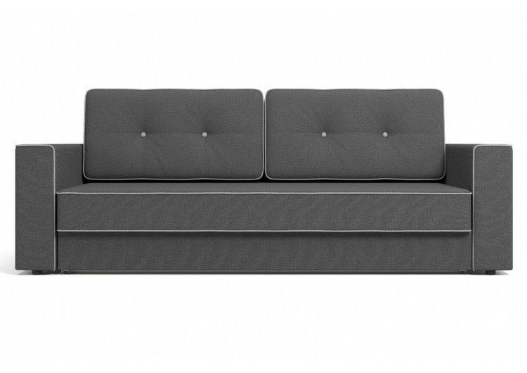 Диван Настоящая мебель Орландо (модель 115) - фото 2