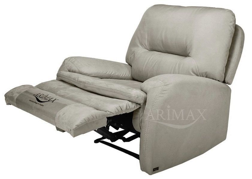 Кресло Arimax Свифт (Ванильная пастила) - фото 5
