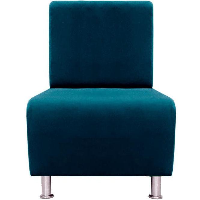 Кресло Brioli Руди Luna 42 - фото 1