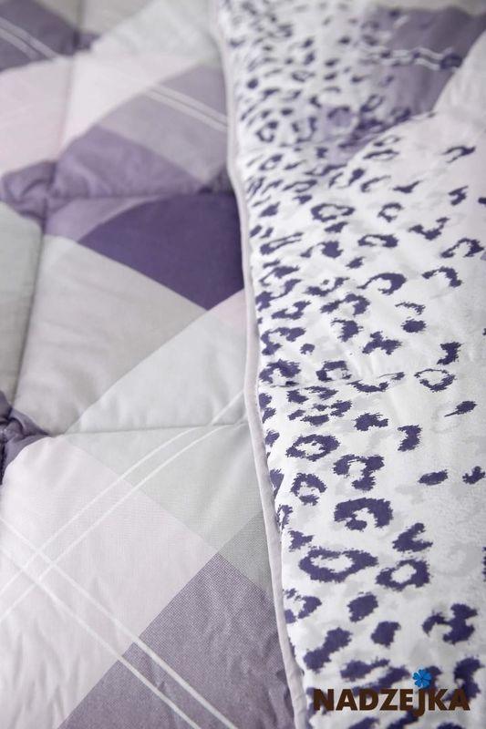 Одеяло Nadzejka Сиеста (полуторное) - фото 2