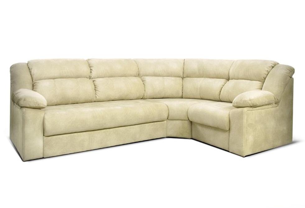 Диван DM-мебель Версаль (В2) модульный - фото 1