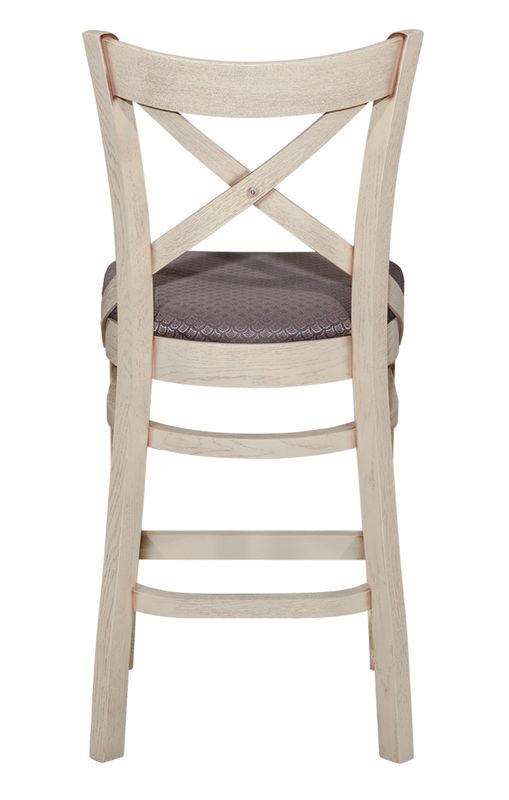 Барный стул Оримэкс Соло-ПБ - фото 5