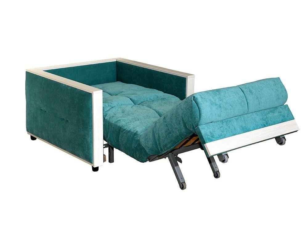 Кресло Савлуков-Мебель Жаклин 0277 - фото 2