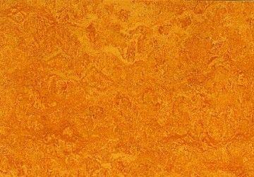 Линолеум Forbo (Eurocol) Marmoleum Real 3125 - фото 1
