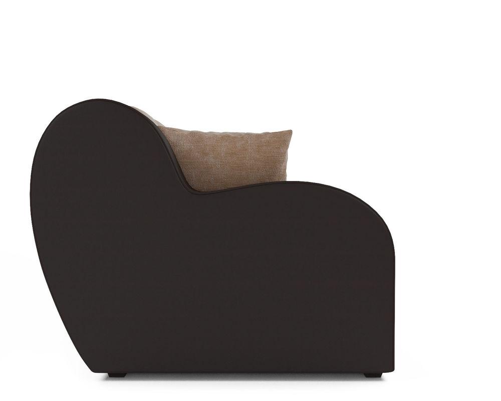 Диван Мебель-АРС Аккордеон Барон (кордрой) - фото 3