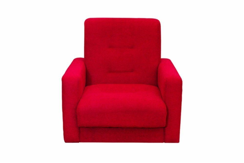 Набор мягкой мебели Квартет Комплект Астра - фото 12